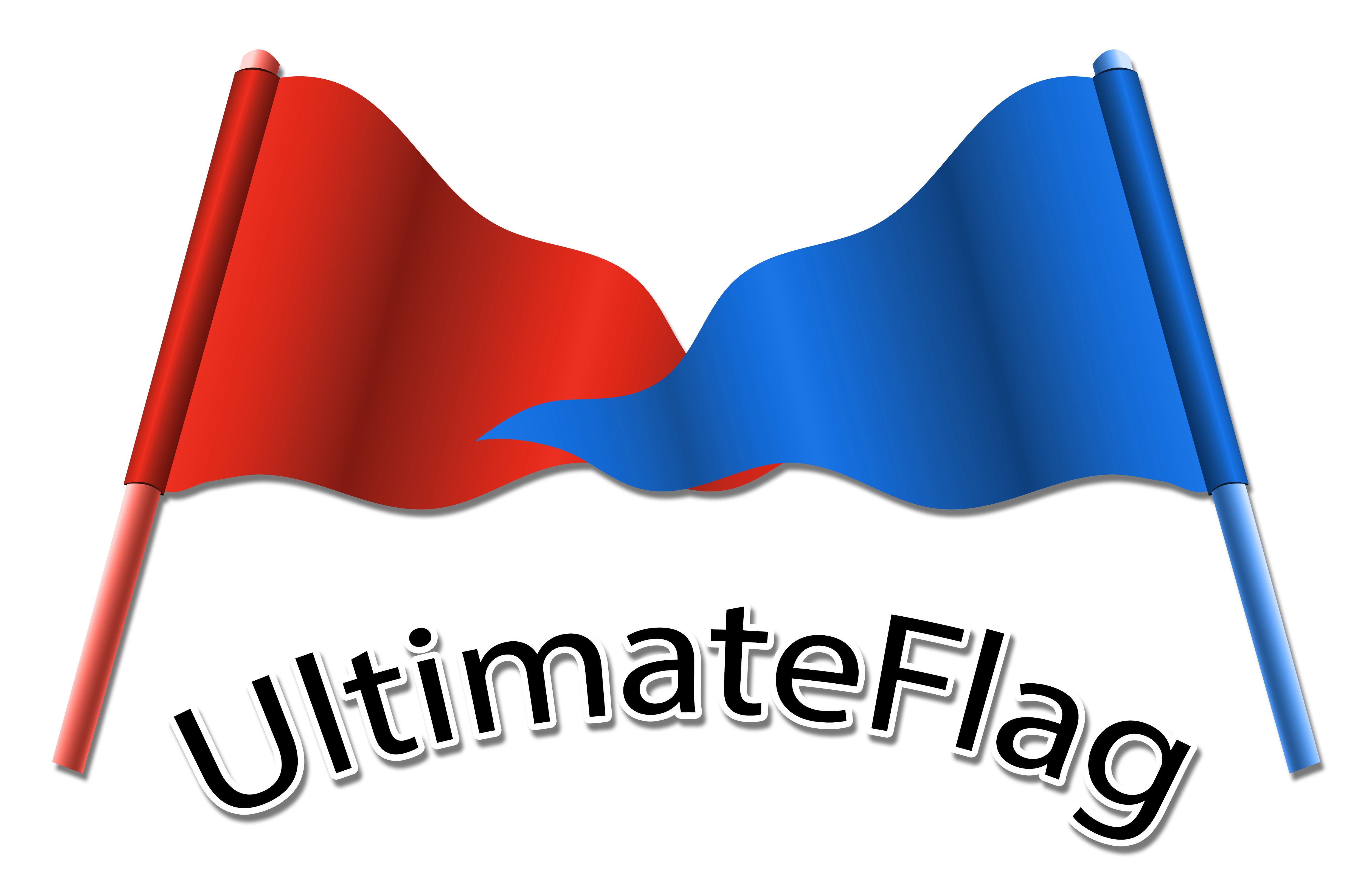 UltimateFlag